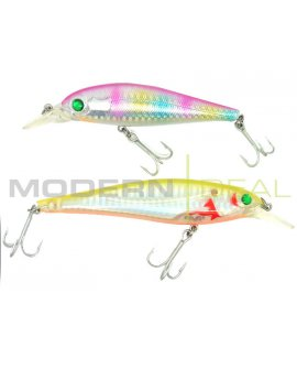 Fishing Lures - Rattle 16g + 21g