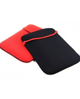 "10.2""  Neoprene Sleeve Laptop Case"