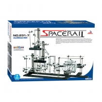 SpaceRail - Level 7