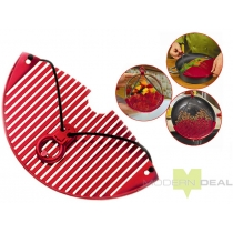 Food Strainer FREE SHIPPING