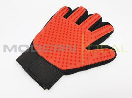 Pet Grooming Glove R