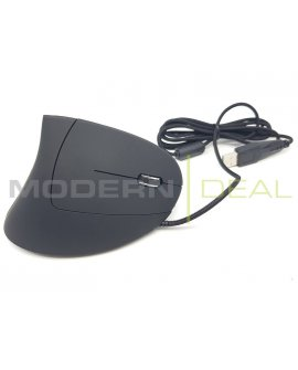 Ergonomic Mouse WIRED