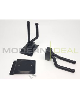 Guitar Mount / Guitar Hook PAIR