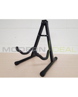 "Guitar Stand ""A"" Style"