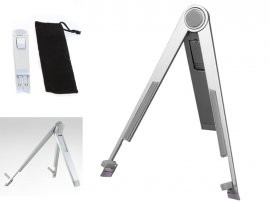 Tablet Stand - Metal