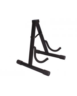 """Guitar Stand """"A"""" Style"""