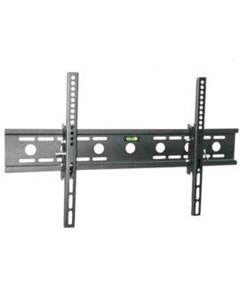 TV Wall Mount - FLAT