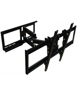 TV Wall Mount - TILT & SWIVEL