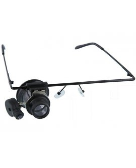 Hands-free Magnifying Glasses - Single