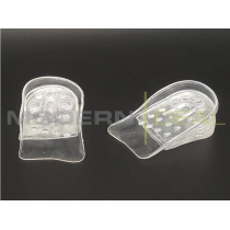 Silicone Height Increase Gels