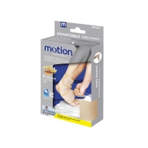 Ankle Support - Far-Infrared