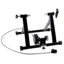 Bicycle Trainer SALE Magnetic Resistance