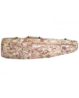 1.2m Hunting Rifle Bag