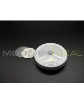 Sensor LED light