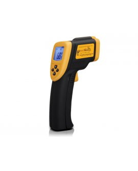 Non-Contact Infra-red Thermometer Gun