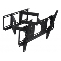 TV Wall Mount - DUAL ARM