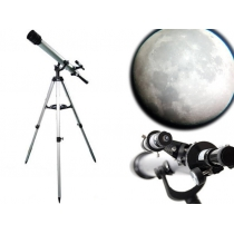 Astronomical Telescope 700 x 60mm