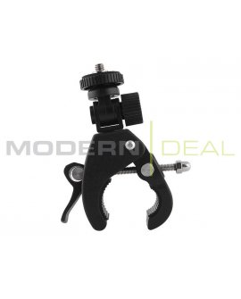Bike Handle Bar Camera Mount