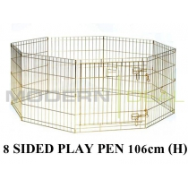 Play Pen - LARGE