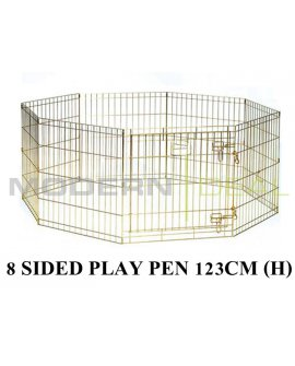 Pet Play Pen - XL