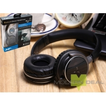 Bluetooth Headphone with A2DP -  Q7