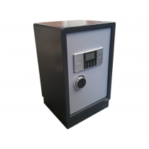 Digital Safe - Large
