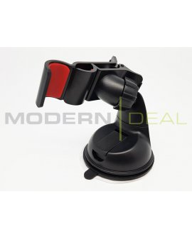 Universal Windscreen Suction Mount