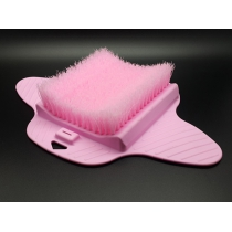 Foot Scrubber Massager