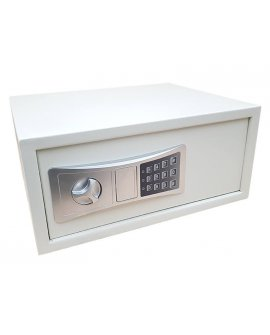 Digital Safe Wide