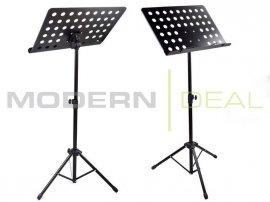 Music Stand - Large