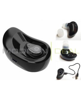 Bluetooth Earpiece Wireless