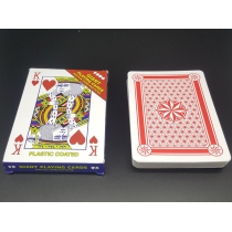 Playing Cards L