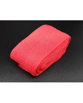 Boxing Hand Wraps - Pair