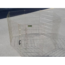 Pet Play Pen - LARGE